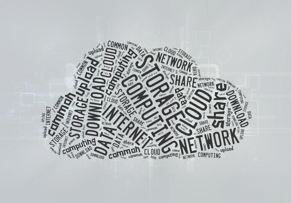 Cloud SaaS