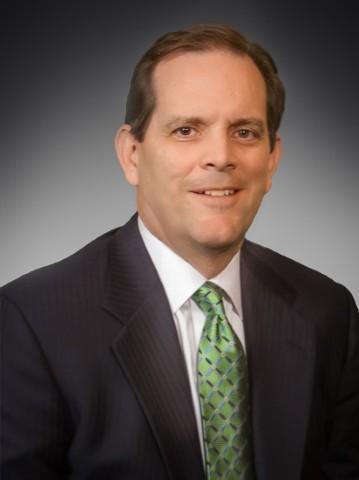 Jim Quillen
