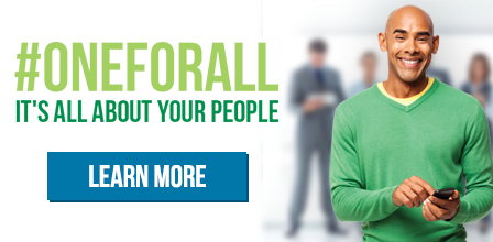 paycom OneForAll