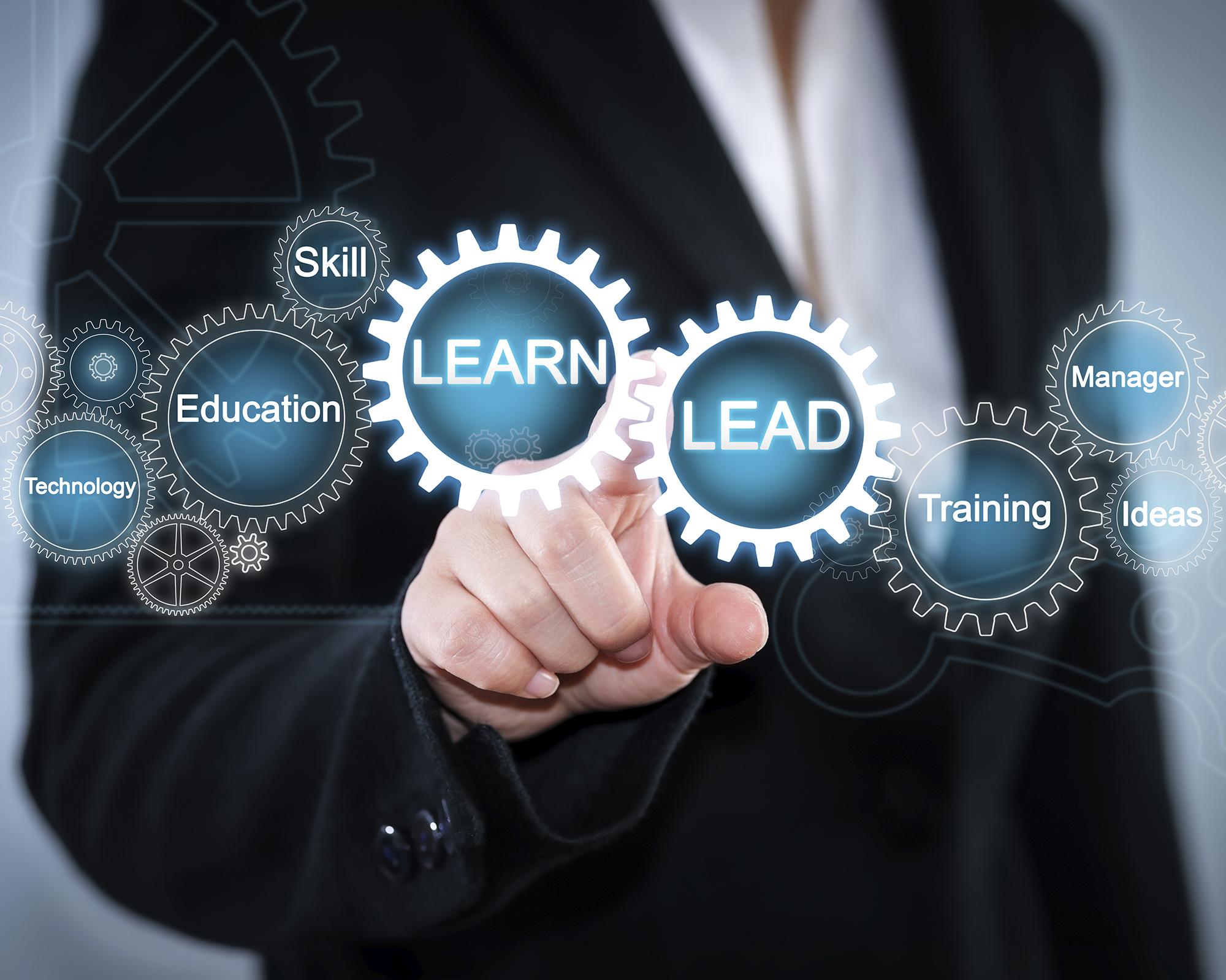 leadership_learn