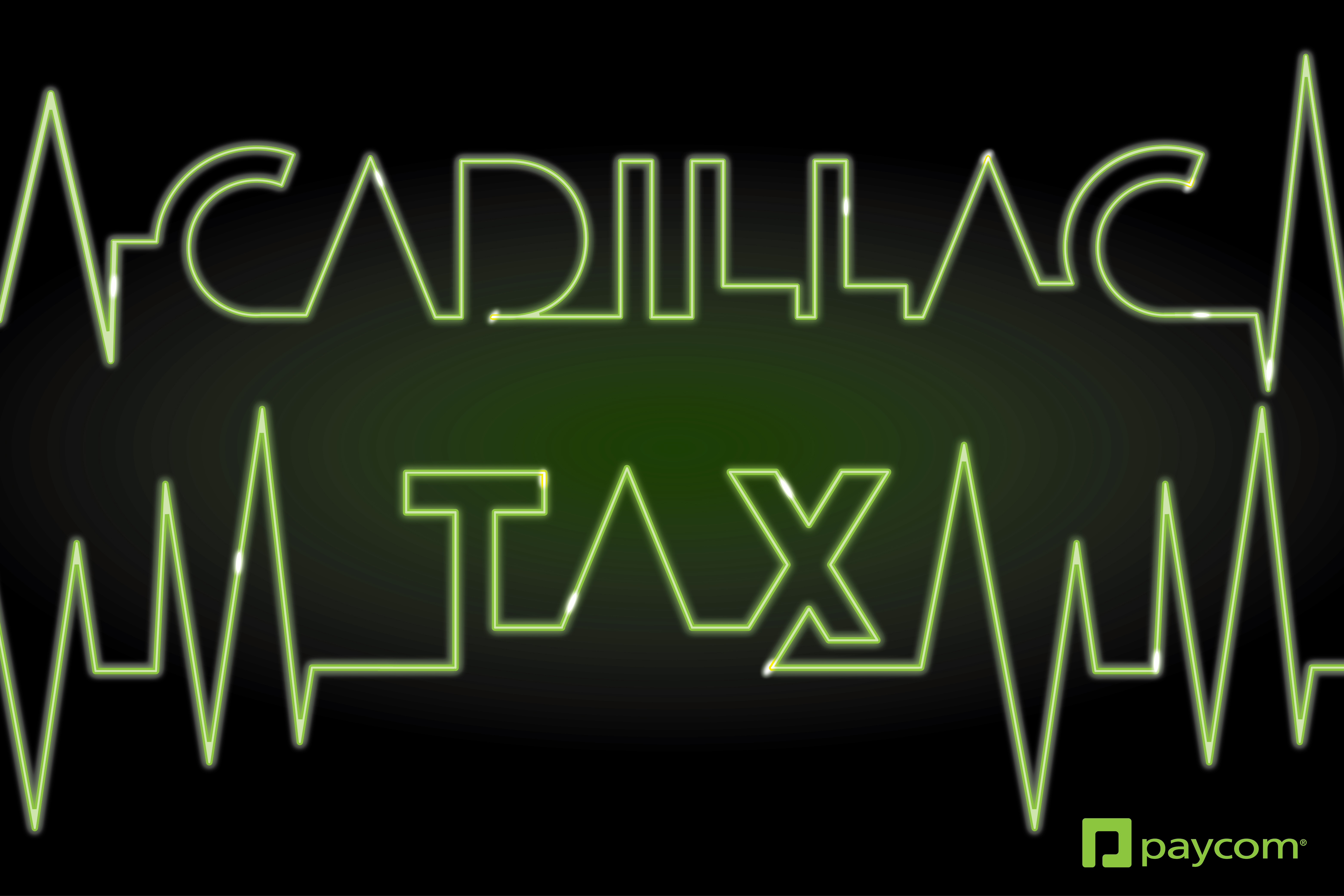 "Paycom Blog | Employees Expected to Bear More Costs with 2018 ""Cadillac Tax"""