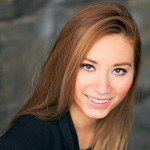 Jessica Melo