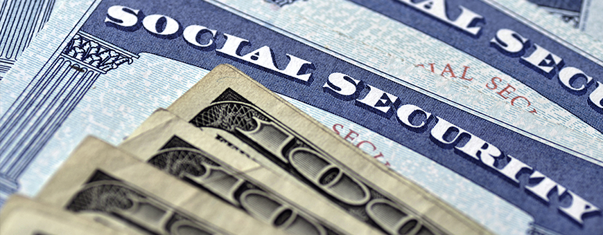 2017 Social Security Wage Base Increases to $127,200.