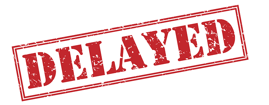 flsa-ruling-delay