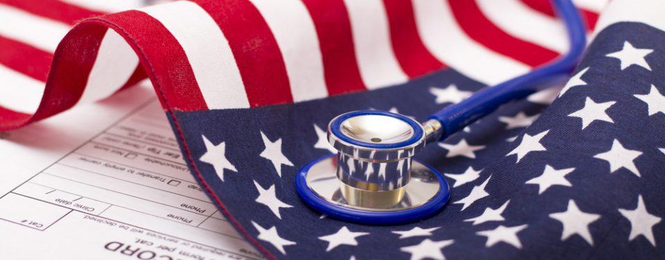 ACA Awaits Repeal or Repair