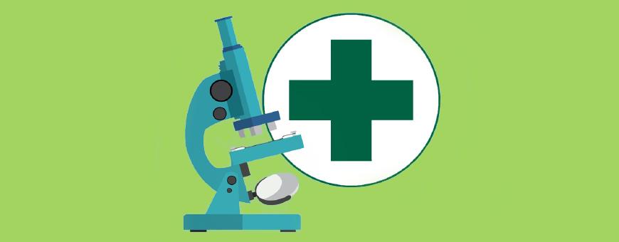 Changing Drug Screening Policies