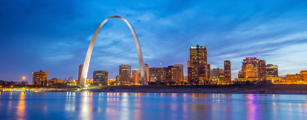 Missouri minimum wage