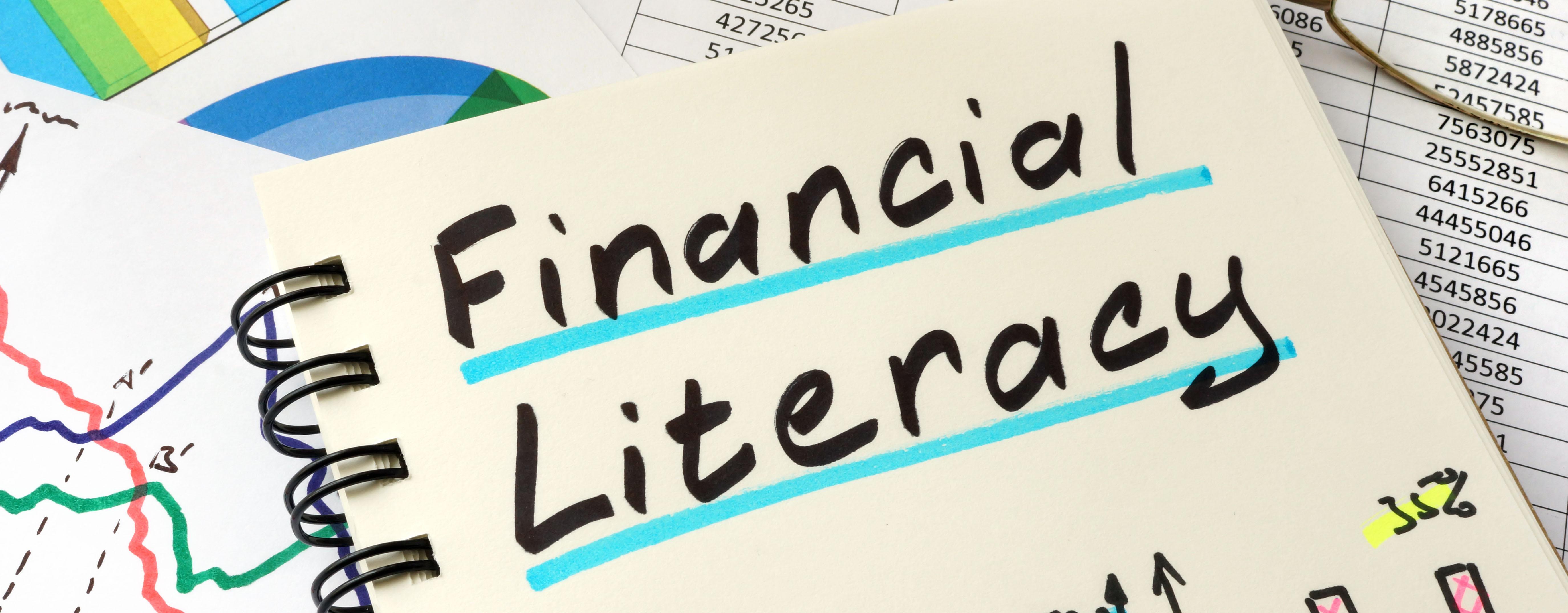 Financial Literacy Improves Employee Retention