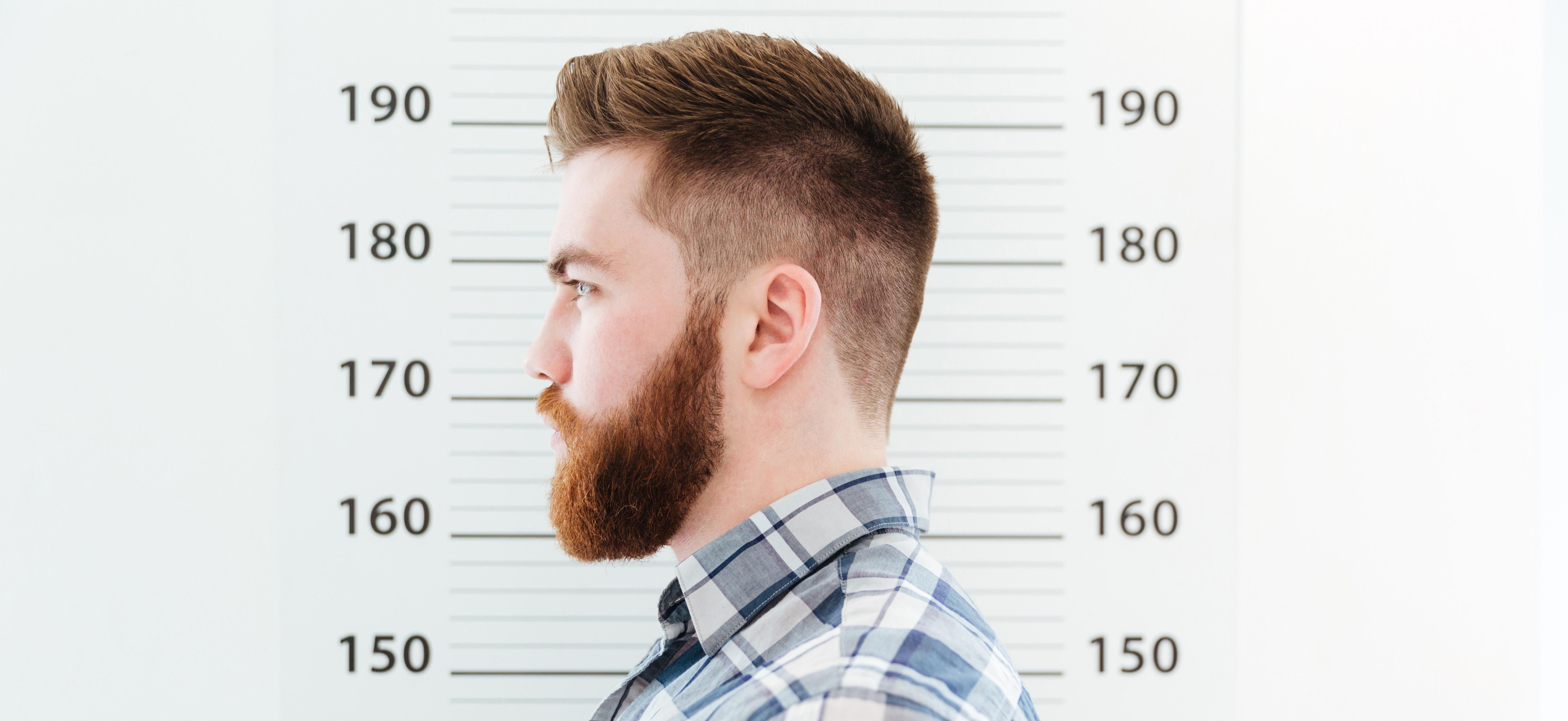applicants' criminal history