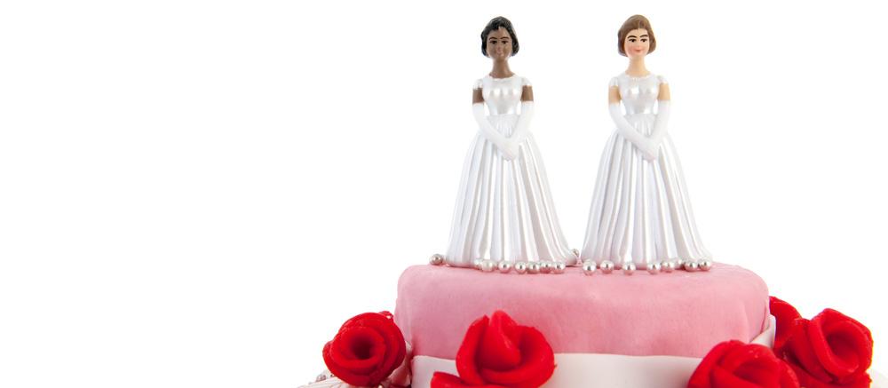 Same-Sex Health Benefits