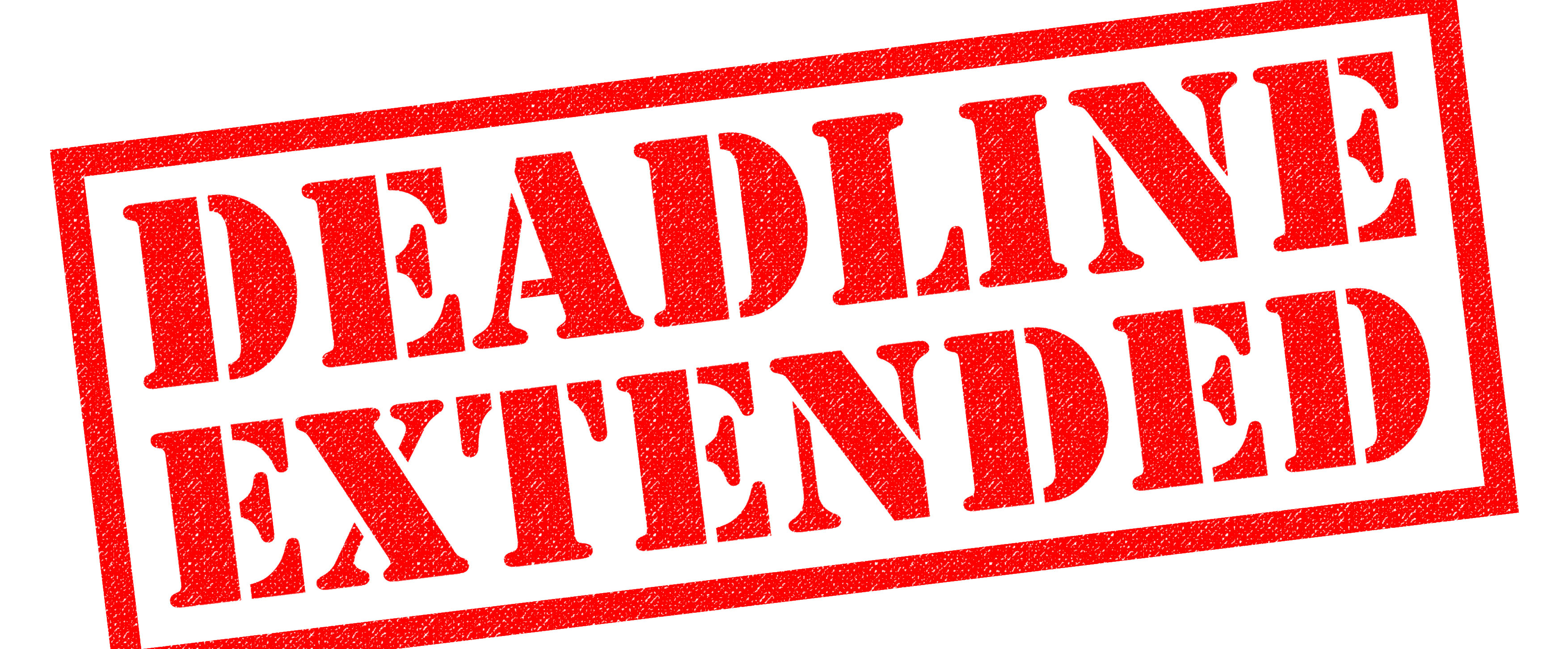Paycom blog employer deadline extended for furnishing 2017 aca forms deadline extended falaconquin