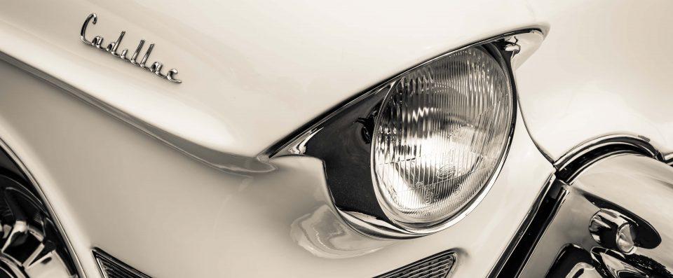 ACA 'Cadillac Tax' Delayed to 2022