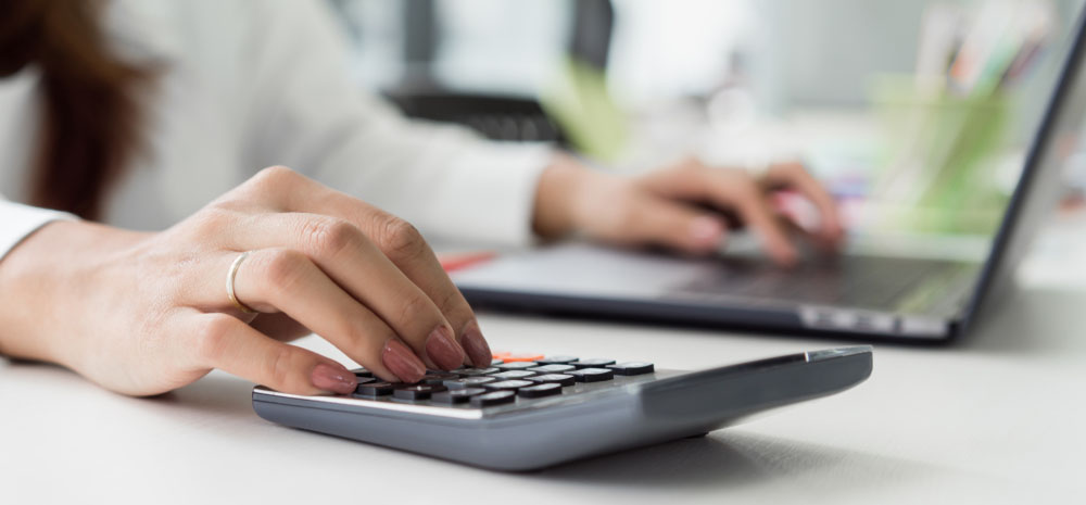 The Cost of Not Using HR Tech $4 39 Per Data Entry, According to New