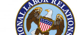 NLRB Proposes New Joint Employer Rule