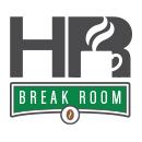 HR Break Room