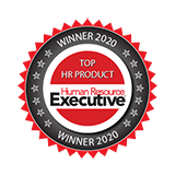 human_resource_executive
