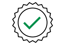 approval report icon