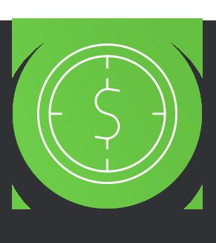 Time Clock Terminal System | Paycom
