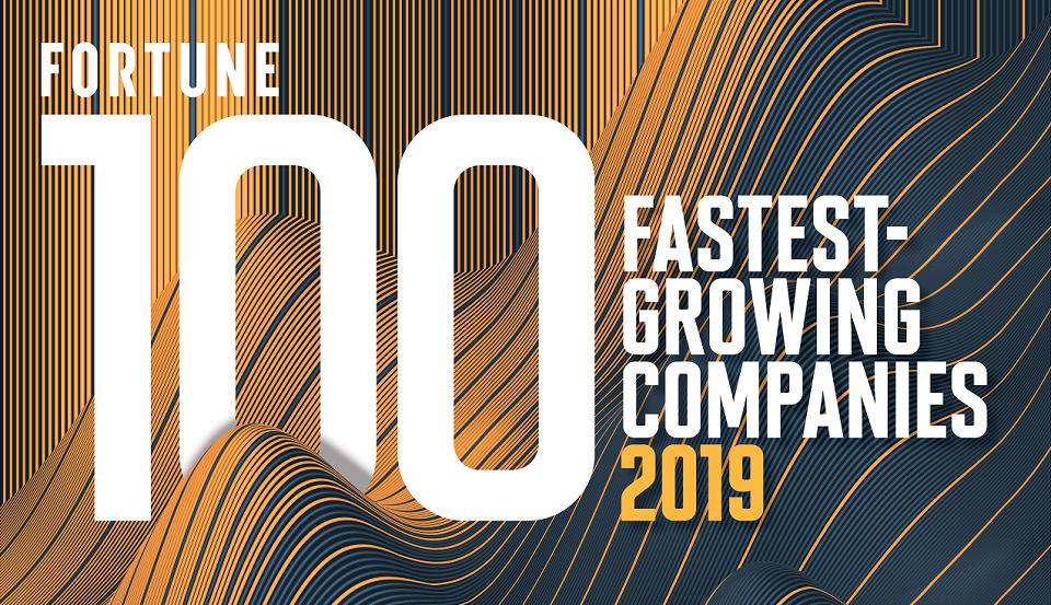 Paycom-Fortune-500-2019
