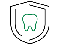 When does my dental insurance kick in? icon