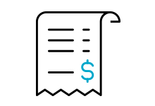 payroll information icon