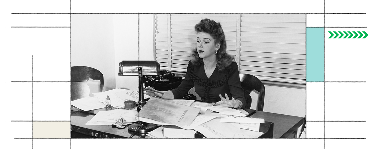 By the 1950s, human resources, in name and function, became a permanent part of the workplace.