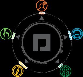 Discover-Compass-icon