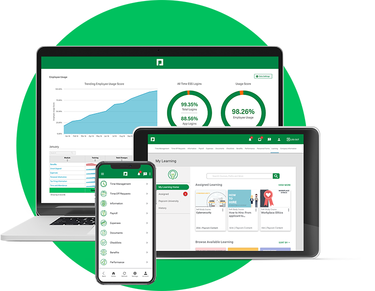 Paycom-Products-On-Screens