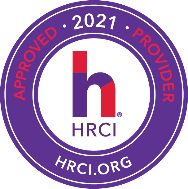 HRCI Certification Image