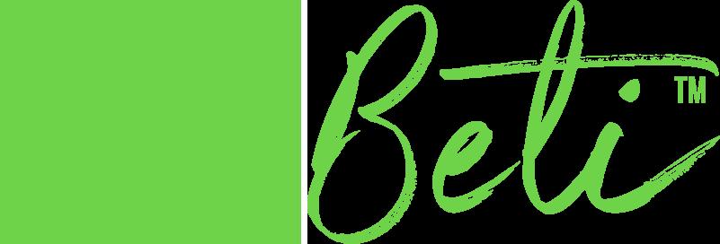 Meet Beti™