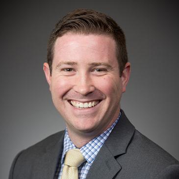 Author picture, Jason Bodin